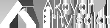 Akavan Erityisalat logo