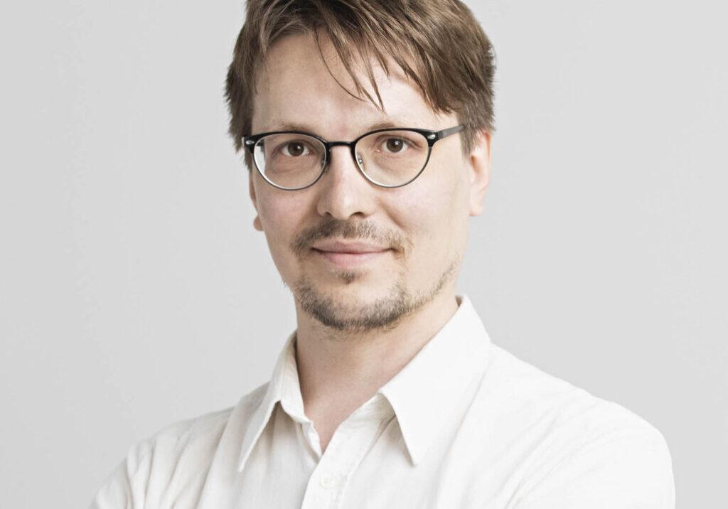 Juha Isotalo