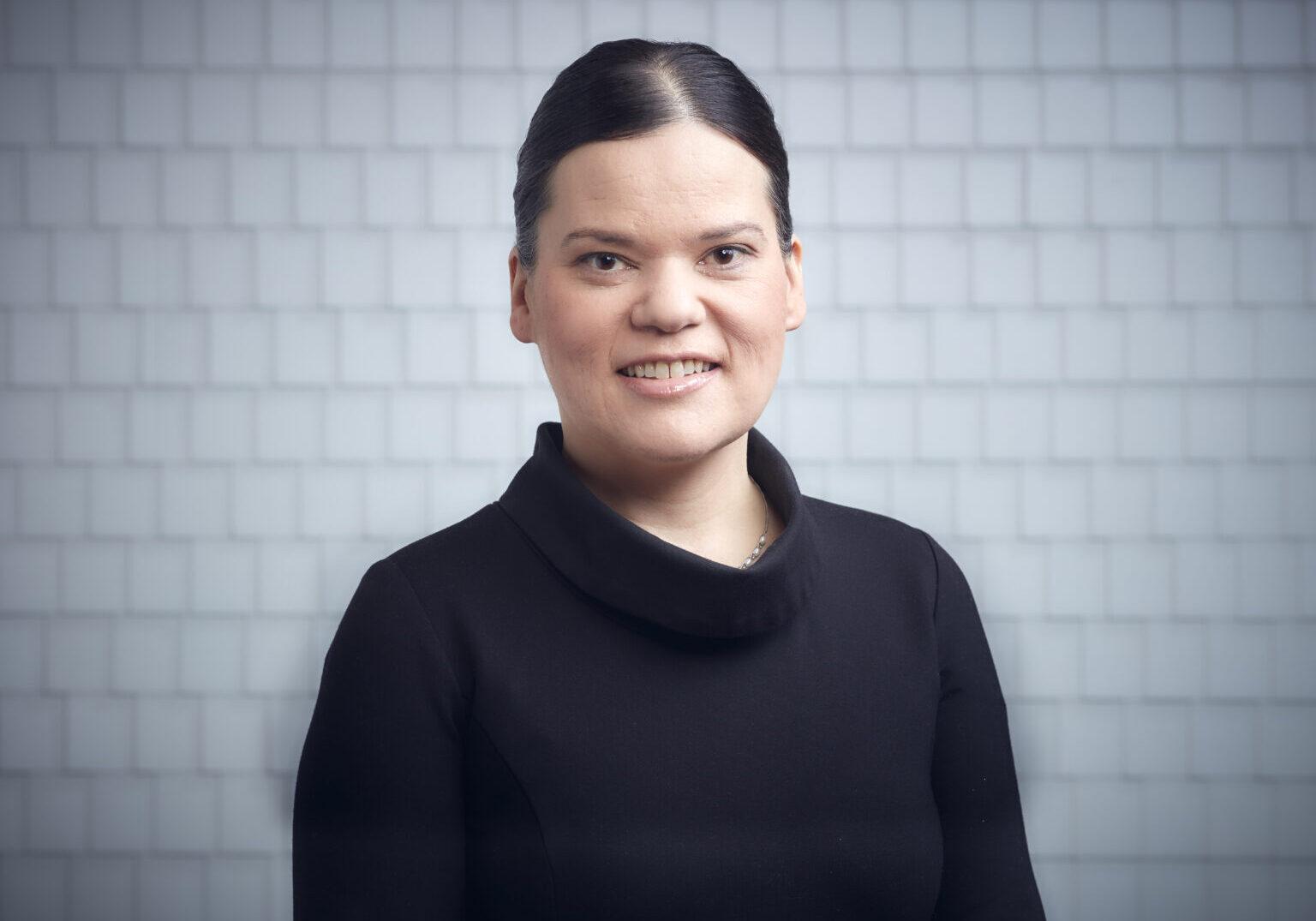 Leyla Akgez-Laakso